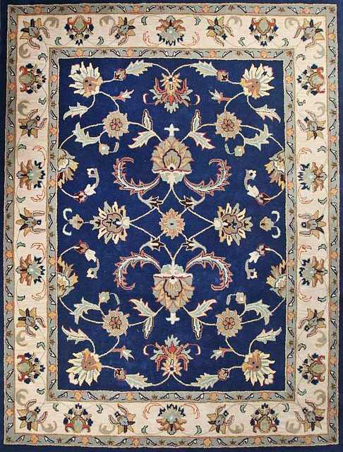 Capital District Carpet Cleaning Area Rug Oriental And In